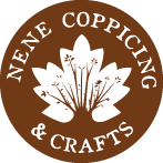 Nene Coppicing and Crafts
